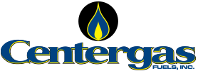 Centergas Fuels, Inc. logo